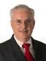 Deerfield Beach Probate Attorney Andrew K. Fein