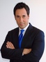 Miami Criminal Defense Attorney Mark Russell Eiglarsh