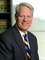 Jacksonville Criminal Defense Attorney Thomas Edward Bishop