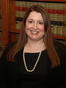 Tamarac Family Law Attorney Olga Ruiz Baken