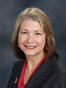 Leon County Litigation Lawyer Katherine Eastmoore Giddings