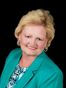 Leon County Litigation Lawyer Shirley Linette Bates