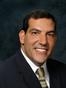 Pensacola Government Contract Attorney John Fares Asmar