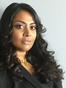 Miami Entertainment Lawyer Shobha B. Nagaprasanna