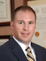 Tampa Litigation Lawyer James Salvatore Giardina