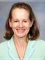 Melbourne Elder Law Attorney Karen Harkness Houser