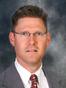 Winter Park Real Estate Attorney Kevin Jon Pribell