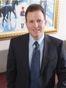 Miami Commercial Real Estate Attorney Michael Scott Budwick