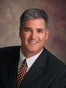 Orlando Personal Injury Lawyer Charles Holden Leo