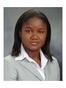 Virginia Copyright Application Lawyer K'Shana Jeretha Haynie