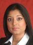 Fort Lauderdale Immigration Attorney Manjula Kalidindi