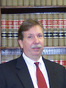 Florida Ethics / Professional Responsibility Lawyer Peter Alan Cooke