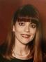 Franchise Lawyer Mercedes Gonzalez Hale
