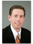 Newport Beach Bankruptcy Attorney James Edward Till