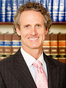 Highland Beach Workers' Compensation Lawyer Kevin Gerald Bennett
