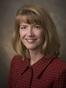 Lakeland Wills Lawyer Barbara Willman Davis
