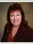 Maitland Tax Lawyer Amber Jade Ferguson Johnson