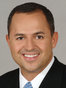 Tamarac Workers' Compensation Lawyer Marcelo Gomez