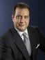 Hillsborough County Real Estate Attorney Andrew Gerald Diaz