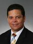 Virginia Gardens Litigation Lawyer Nelson Camilo Bellido