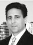 Jonathan S. Friedman