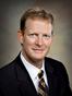 Hillsborough County Litigation Lawyer Brett Devereux Divers