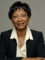 Mercer Island Divorce / Separation Lawyer Darcia C. Tudor