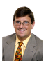 West Palm Beach Contracts / Agreements Lawyer Peter Martin Bernhardt