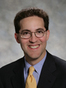 Jacksonville Tax Lawyer Robert Scott Bernstein