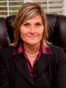 Florida Child Abuse Lawyer Theresa A. Flury