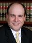 Dania Beach Estate Planning Attorney Douglas Flynn Hoffman