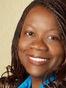 Florida Employee Benefits Lawyer Claudeth Jannerine Henry