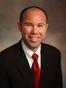 33703 Criminal Defense Attorney Weston Fleming Smith