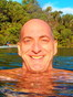 Aloma Landlord / Tenant Lawyer Edward Stephen Meiner
