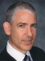 Coral Gables Land Use / Zoning Attorney Michael Robert Goldstein