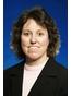 Los Angeles Medical Malpractice Lawyer Judith Melinda Tishkoff