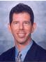 Brevard County Tax Lawyer Scott Douglas Krasny