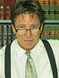 Oakland Park Divorce Lawyer Jeffrey Nicholas Ivashuk