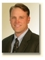 Orlando Insurance Law Lawyer Jeffrey Michael Byrd