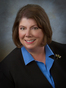 Tampa Tax Lawyer Donna Lee Longhouse