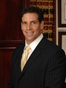 Juno Beach Personal Injury Lawyer Steven G. Calamusa