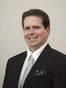 Pompano Beach Workers' Compensation Lawyer Evan Michael Ostfeld