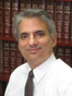 Clarcona Contracts / Agreements Lawyer Vincent Joseph Profaci