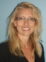 Tequesta Business Attorney Kelly Christine Sturmthal