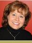 Iowa Tax Lawyer Johnine Hays