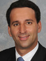 Margate Commercial Real Estate Attorney Peter Ross Siegel