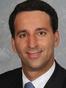 Fort Lauderdale Employment / Labor Attorney Peter Ross Siegel