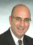 Miami-Dade County Insurance Law Lawyer Gregg Matthew Goldfarb