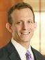 Tampa Construction / Development Lawyer Seth Matthew Schimmel