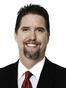 Hillsborough County Tax Lawyer Darrin T. Mish